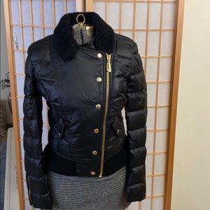 Juvenile Couture Jacket